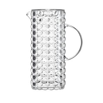 Guzzini Tiffany Pitcher - Clear (22560000)