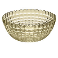 Guzzini Tiffany Bowl - Sand