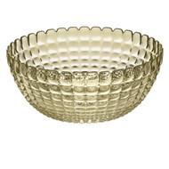 Guzzini Tiffany Bowl - Sand
