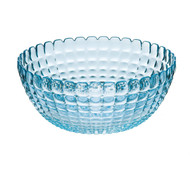 Guzzini Tiffany Bowl - Blue