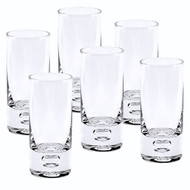Badash Galaxy Shot Glass Set