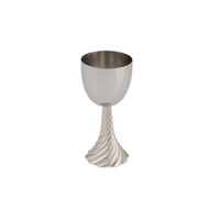 Michael Aram Twist Kiddush Cup (144569)