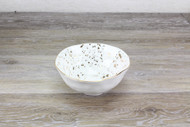 Pampa Bay Royal Living Small Bowl (CER-2285)