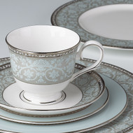 Westmore  5-piece Place Setting