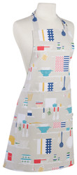 Cooks Collection Apron