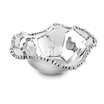 Beatriz Ball Organic Pearl Bowl