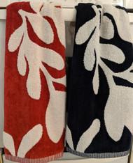 Petal Oversized Hand Towel