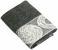 Galaxy Granite Washcloth