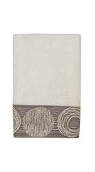 Galaxy Ivory Hand Towel