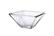 Dolomiti High Quality Glass Bowl