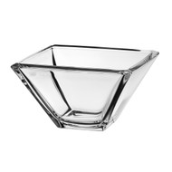 Ducale High Quality Glass Bowl
