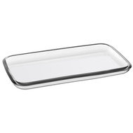 Ducale Rectangular Serving Tray