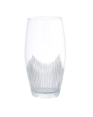 Abigail Water Glasses, Set of 6
