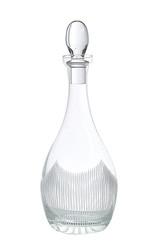 Abigail Wine Decanter