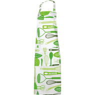 Full Size Apron - Pareve