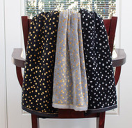 Spotlight Oversized Hand Towel