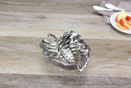 Ceramic Mini Leaf Bowl