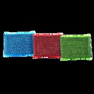 Set of 3 Shabbat Scouring Sponge Pads