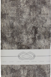 Jacquard Tablecloth in Taupe