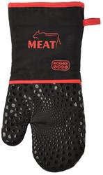 Meat Oven Mitt