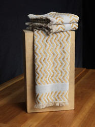 Missoni Oversized Hand Towel
