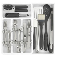 Good Grips Expandable Utensil Organizer