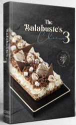 Balabuste's Choice Cookbook Volume 3