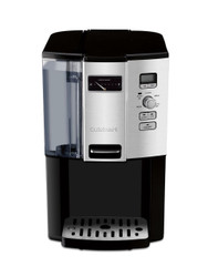 Cuisinart Coffee on Demand Programmable Coffee Maker