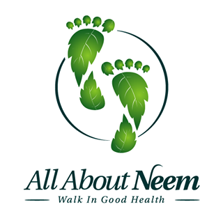 All About Neem Breast Cancer Awareness