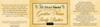 All About Neem Golden Neem Oil, Aloe Body Butter Cream Ingredients