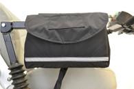Diestco Standard Armrest Bag