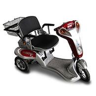 Tzora Titan Electric Scooter