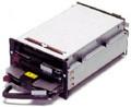 HP 244058-B21 2 x Total Bay 2 x 3.5 Bay