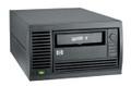 Dell 04R340 100/200Gb Pv110T Lto-1 Scsi/Lvd External Tape Drive