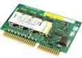 HP 266655-001 Voltage Regulator Module For Proliant Dl580 G2 Ml570 G2