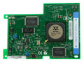 IBM 73P6112 Js20 Fibre Channel Expansion Card For Eserver Bladecenter