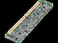HP JD599A 24 Channel Voice Procurve A Msr-Module