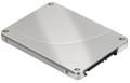 583512-001 HP 80GB SATA 2.5 SOLID STATE HARD DRIVE