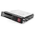 762261-B21 HP New Drive Bare Caddy 800GB 12G SAS Value Endurance SFF 2.5-inh