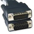Cisco CAB-X21MT