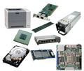 HP 390373-001 Front I O Panel Assy. Audio; Usb Workstation Xw4300