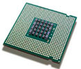 Dell 0M805 Opteron 2354 2.2 Ghz 4 Mb Quad Core 75W
