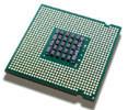 Dell 317-0285 Xeon Cpu E5520 2.26Ghz 8M 4 Cores 80W D0