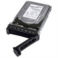 81N2C DELL 300GB 15K SAS 2.5 H/S Hard Drive