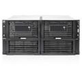 HP QQ696A D6000 Dual I/O Module Option Kit