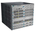 Cisco 140302704 Refurbished