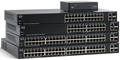 Enterasys Networks 04126689210Y Refurbished