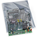 07224-2 HP 8530P SYSTEM BOARD