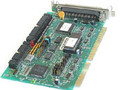 09M910 C/O REV A23 Dell RAID Controller Board 4700 (GP64B/R-B60-1CTP)