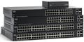 Cisco 10-2154-03 New